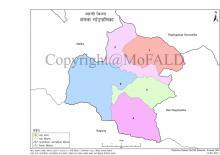 mangala map